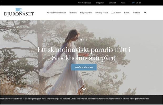 www.djuronaset.com