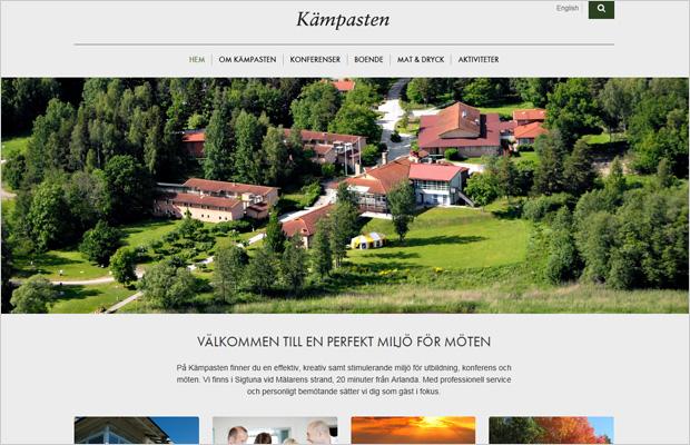 www.kampasten.se
