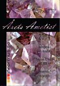 Årets Ametisttidning 2014