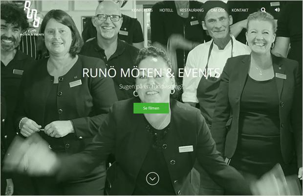 www.runo.se/konferens