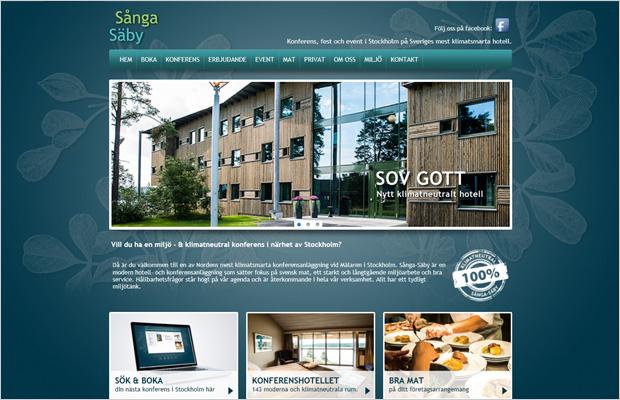 www.sanga-saby.se