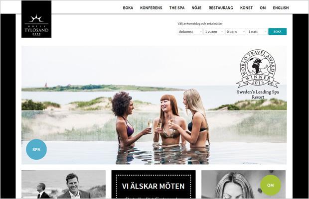 www.tylosand.se