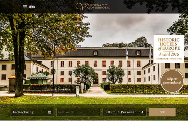 www.klosterhotel.se