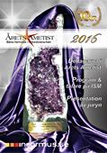 Läs om alla bidrag i Årets Ametist 2016